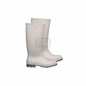 Защитни ботуши Viking 040 07 WHITE