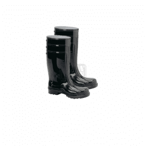 Защитни ботуши Viking 040 06 S4 BLACK