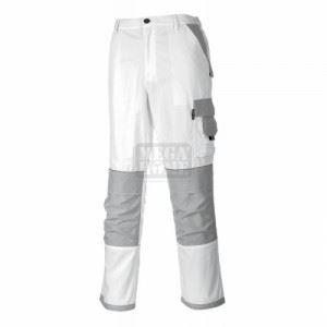 Летен работен панталон Viking KS54