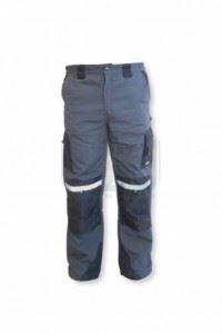 Летен работен панталон Viking ONIX