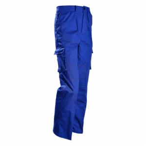 Летен работен панталон Viking BEX
