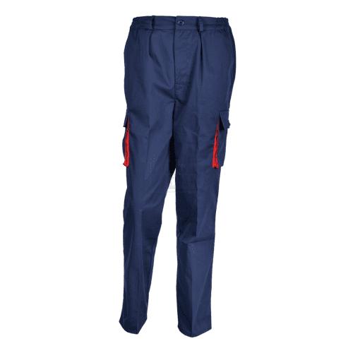 Летен работен панталон Viking RIVEX