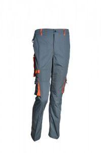 Летен работен панталон Viking DEZMAND PLUS