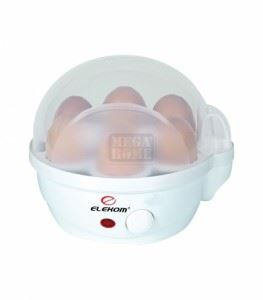 Яйцеварка за седем яйца EK-109 Елеком