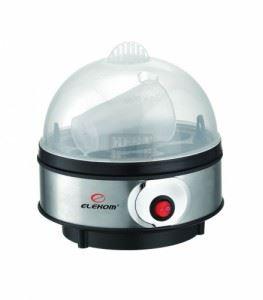 Уред за варене на яйца EK-109 S/S Елеком