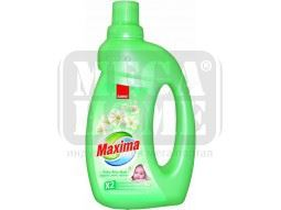 Хипоалергичен омекотител Sano Maxima 2 л