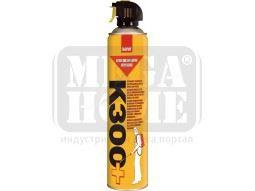 Препарат против пълзящи насекоми Sano K300+ 630 мл
