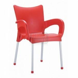 Стол от полипропилен San Valente Ромео