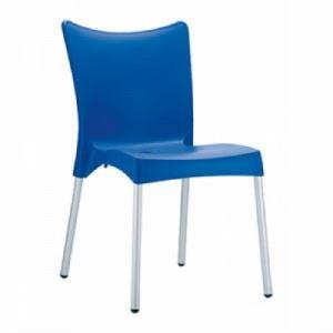 Стол от полипропилен San Valente Жулиета