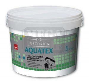 Боя за баня и кухня - Aquatex