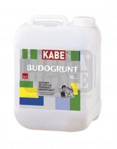 Универсален грунд за използване на закрито - Budogrunt WG