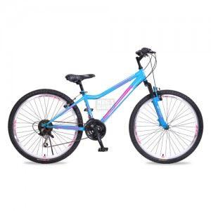 Велосипед със скорости Byox 26