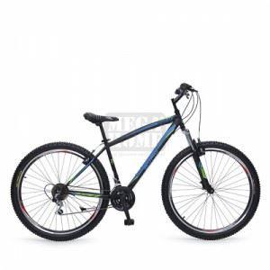 "Велосипед със скорости Byox 29\"" SPIKES"