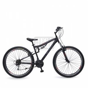 """Велосипед със скорости Byox 29\"""" TRANSFORMER"""