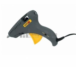 Пистолет за топло лепене 80 W Dual Melt Stanley