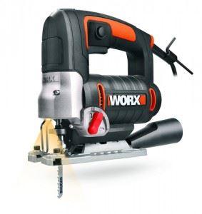 Прободен трион WORX WX479 750 W