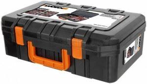 Куфар за инструменти WORXX WA0071 640 x 460 x 330 мм