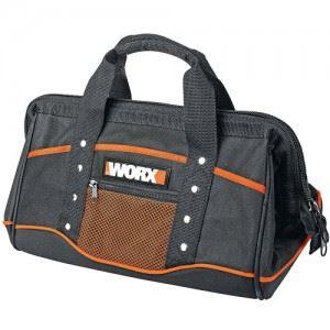 Чанта за инструменти WORX WA0076 430 x 420 x 480 мм