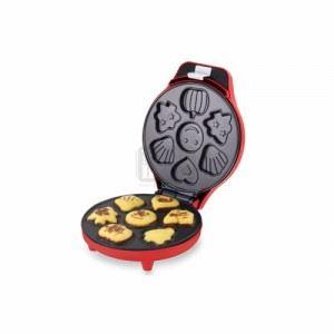 Уред за бисквити Beper 90.603 700 W