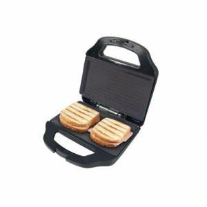 Сандвич тостер Beper BT.200