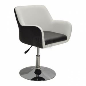 Кресло Джейн 58 x 50 x 75 см