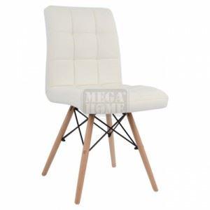 Трапезен стол Роса