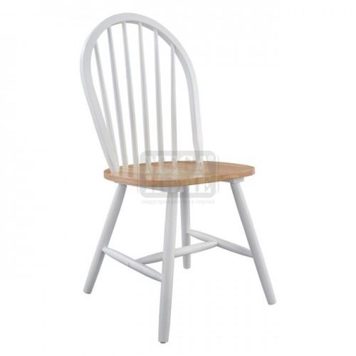 Трапезен стол Кънтри
