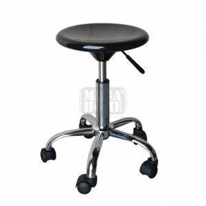 Малко столче Глори