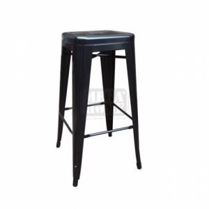 Бар стол Реликс 67 см