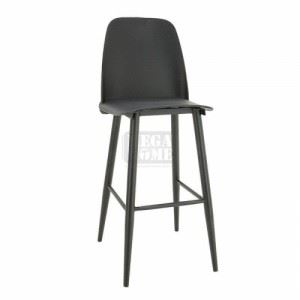 Бар стол Ерго колор