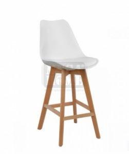 Бар стол Мартин 2