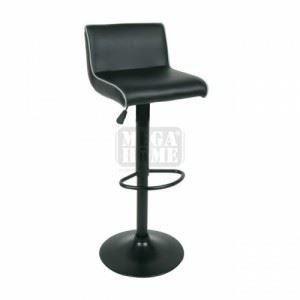 Бар стол Неро