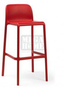Бар стол Фаро