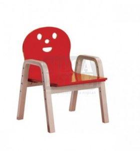 Детски стол Кид