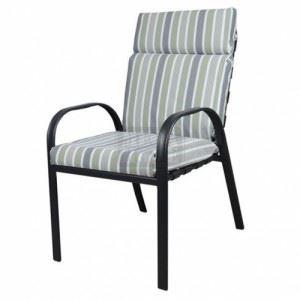 Градински стол Макс