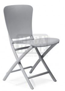 Сгъваем стол Зак Класик