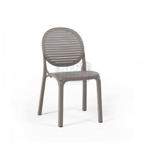 Градински стол Далиа