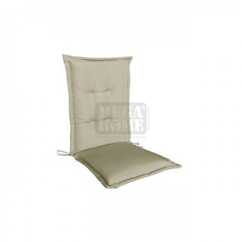 Висока възглавница за стол Флап