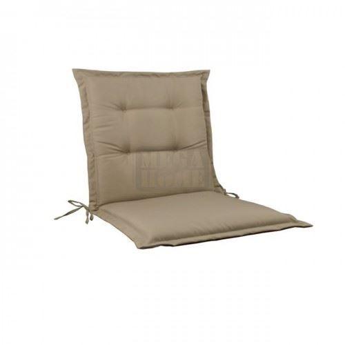 Възглавница за стол с нисък гръб
