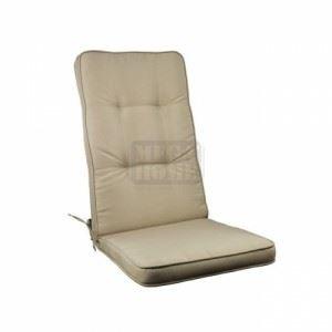 Възглавница за стол с висок гръб Горд
