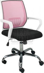 Офис стол ЕО513.7