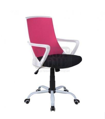 Офис стол ЕО531