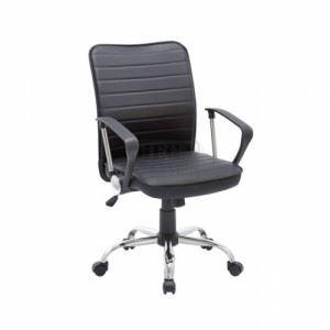 Офис стол ЕО219