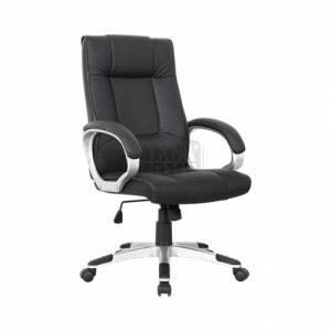 Офис стол ЕО275