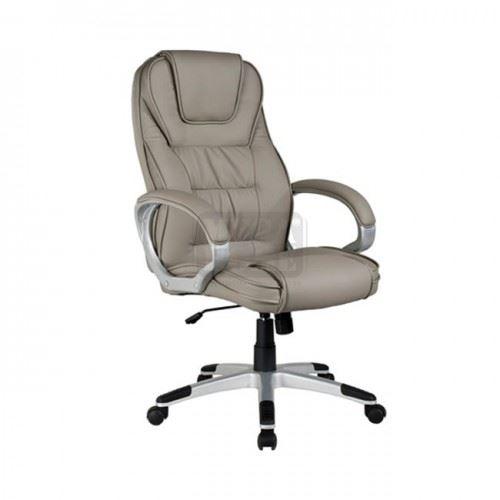 Офис стол ЕО284