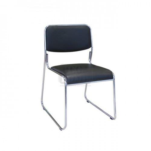 Посетителски стол Кампус-W