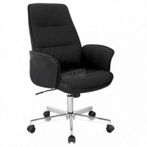 Офис кресло 75-09