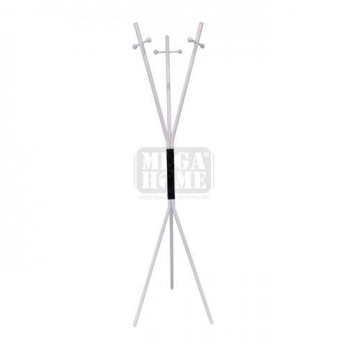 Закачалка за дрехи Стан 40 х 40 х 180 см