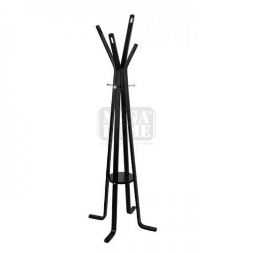 Закачалка за дрехи Фънки 65 х 65 х 180 см