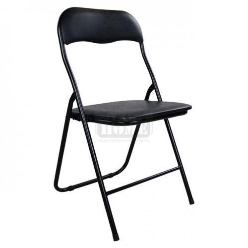 Сгъваем стол Блек